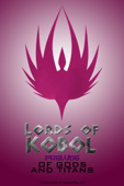 Lords of Kobol: Prelude: Of Gods and Titans