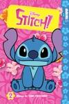 Disney Manga Stitch - Volume 2