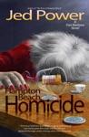 Hampton Beach Homicide