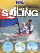 RYA Start Sailing (E-G3)