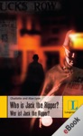 Who Is Jack The Ripper - Wer Ist Jack Th