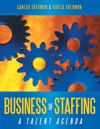 Business Of Staffing