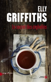 Le secret des orphelins PDF Download