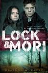 Lock  Mori