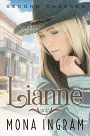 Lianne book
