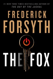 The Fox PDF Download
