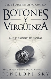 Botones y vergüenza PDF Download
