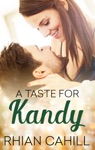 A Taste For Kandy