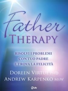 Father Therapy da Doreen Virtue & Andrew Karpenko
