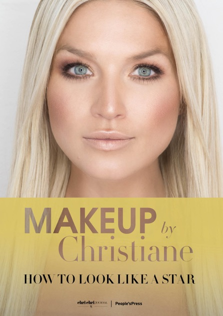 makeup christiane