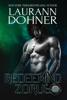 Laurann Dohner - Redeeming Zorus artwork