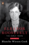 Eleanor Roosevelt Volume 1