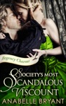 Societys Most Scandalous Viscount
