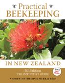 Practical Beekeeping in New Zealand