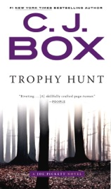 Trophy Hunt PDF Download