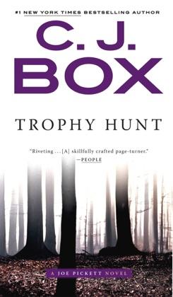 Trophy Hunt