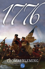 1776 PDF Download