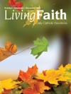 Living Faith October November December 2016