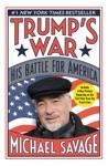 Trumps War