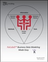 FoCuSeD Business Data Modeling Made Easy