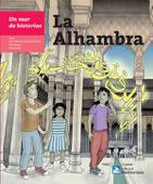 Un mar de historias: La Alhambra