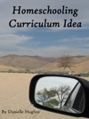Homeschooling Curriculum Introduction - Start Of Stuff On This One Sort Of