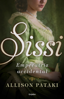 Sissi, Emperatriz accidental ebook Download