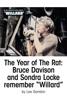 The Year Of The Rat: Bruce Davison And Sondra Locke Remember