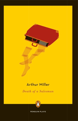 analysis of the play death to a salesman by arthur miller Death of a salesman analysis in the play death of a salesman, arthur miller crucifies the old-fashioned american dream while biff flees oliver's office, he comes to a sudden realization that he's been lying to himself his entire life and that willy's outdated version of the american dream is.