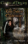 To Save Elderon