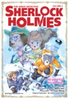 The Great Detective Sherlock Holmes Volume 2