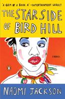 Naomi Jackson - The Star Side of Bird Hill artwork