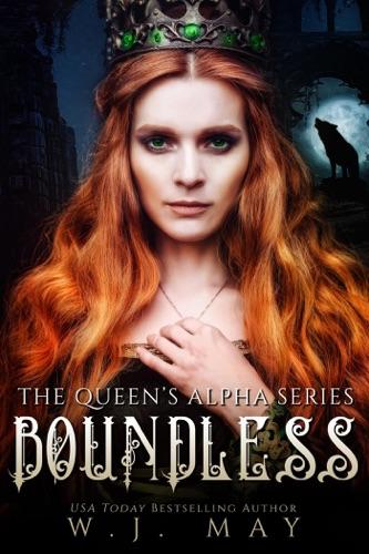 W.J. May - Boundless