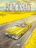Blacksad - Volume 5 - Amarillo