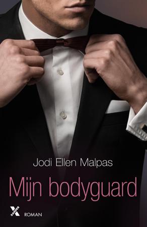 Mijn bodyguard - Jodi Ellen Malpas