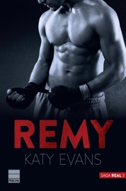 Remy (Saga Real 3) PDF Download