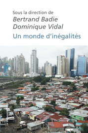 Un monde d'inégalités