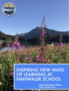 Inspiring New Ways Of Learning At Nanwalek School