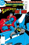 Worlds Finest Comics 1941-1986 285