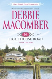 16 Lighthouse Road PDF Download