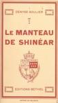 Le Manteau De Shinar