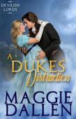 A Duke's Distraction