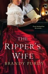 The Rippers Wife