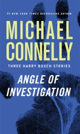Angle of Investigation PDF Download