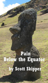 Pain Below the Equator