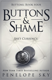 Buttons and Shame PDF Download