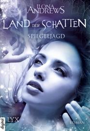 Land der Schatten - Spiegeljagd PDF Download