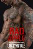 Lani Lynn Vale - Bad Apple bild