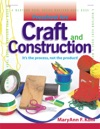 Preschool Art Craft  Construction