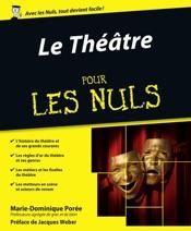 Le Théâtre Pour les Nuls